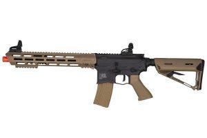 Valken ASL TANGO M4 6mm Airsoft Rifle