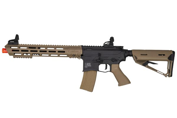 Valken ASL TANGO M4 6mm Airsoft Rifle