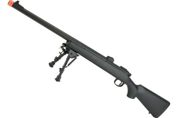 CYMA VSR-10 Sniper Rifle