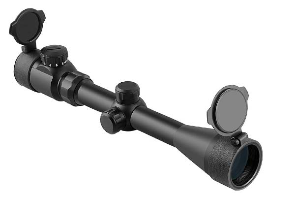OTW Rifle Scope 3-9X40