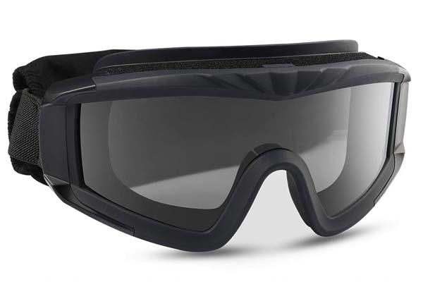 XAegis Airsoft Goggles