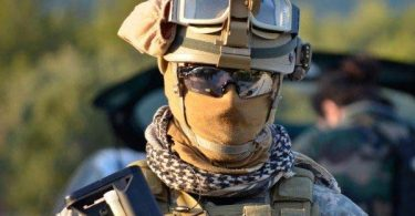 best airsoft goggles